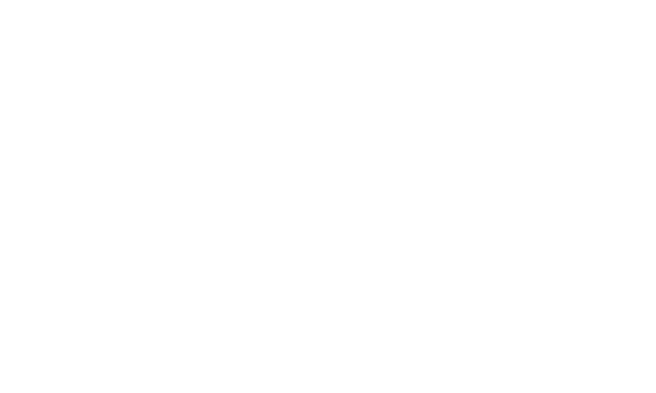 pilates anytime logo white