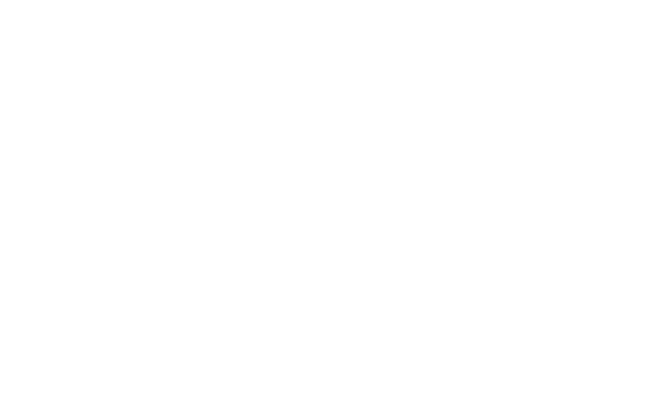 pilates intel logo white