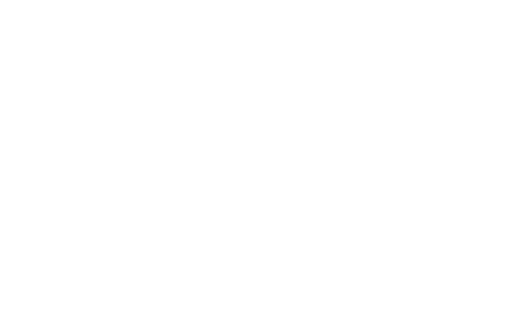 profitable pilates logo white